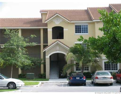15480 SW 284th St #2310 For Sale A10771204, FL