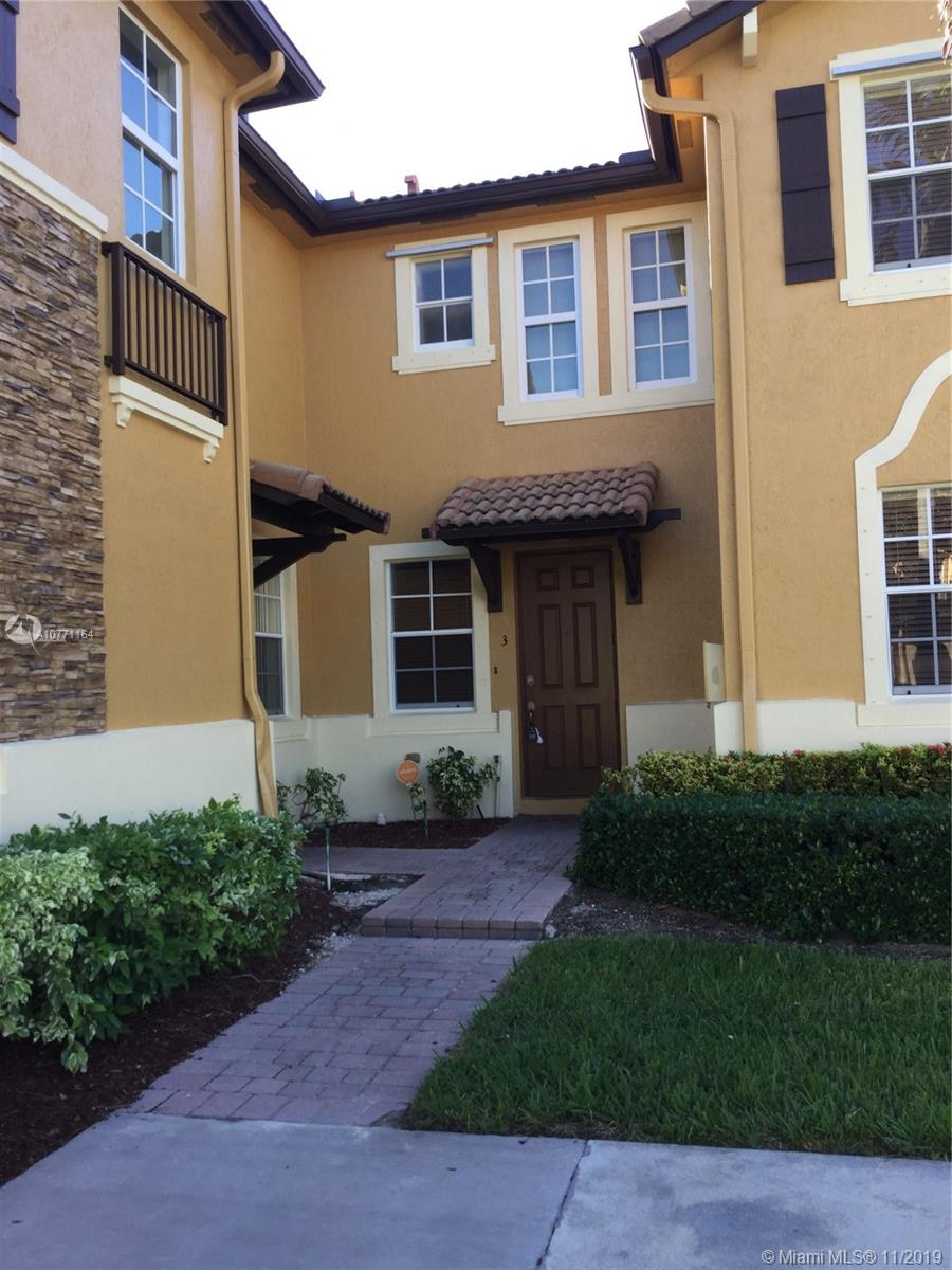 9259 SW 227th St #3-25 For Sale A10771164, FL