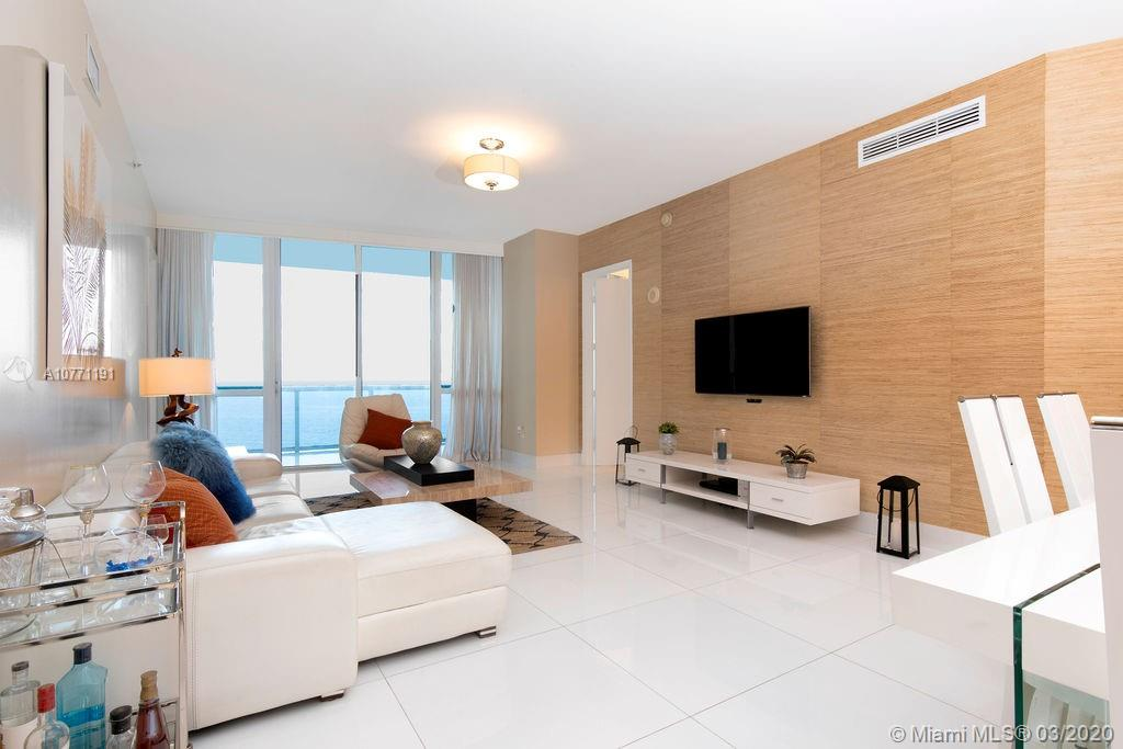 15811  Collins Ave #903 For Sale A10771191, FL