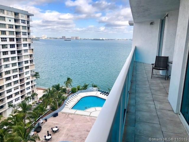 1881  79th St Cswy #1204 For Sale A10771241, FL