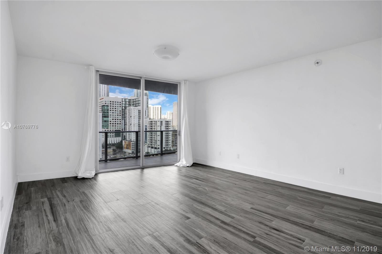 1010 SW 2nd Ave #1207 For Sale A10769776, FL