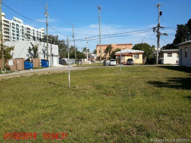 2037  Jackson St  For Sale A10771285, FL