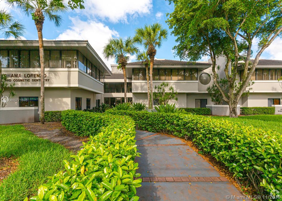 7000 SW 97th Ave #201 For Sale A10771346, FL