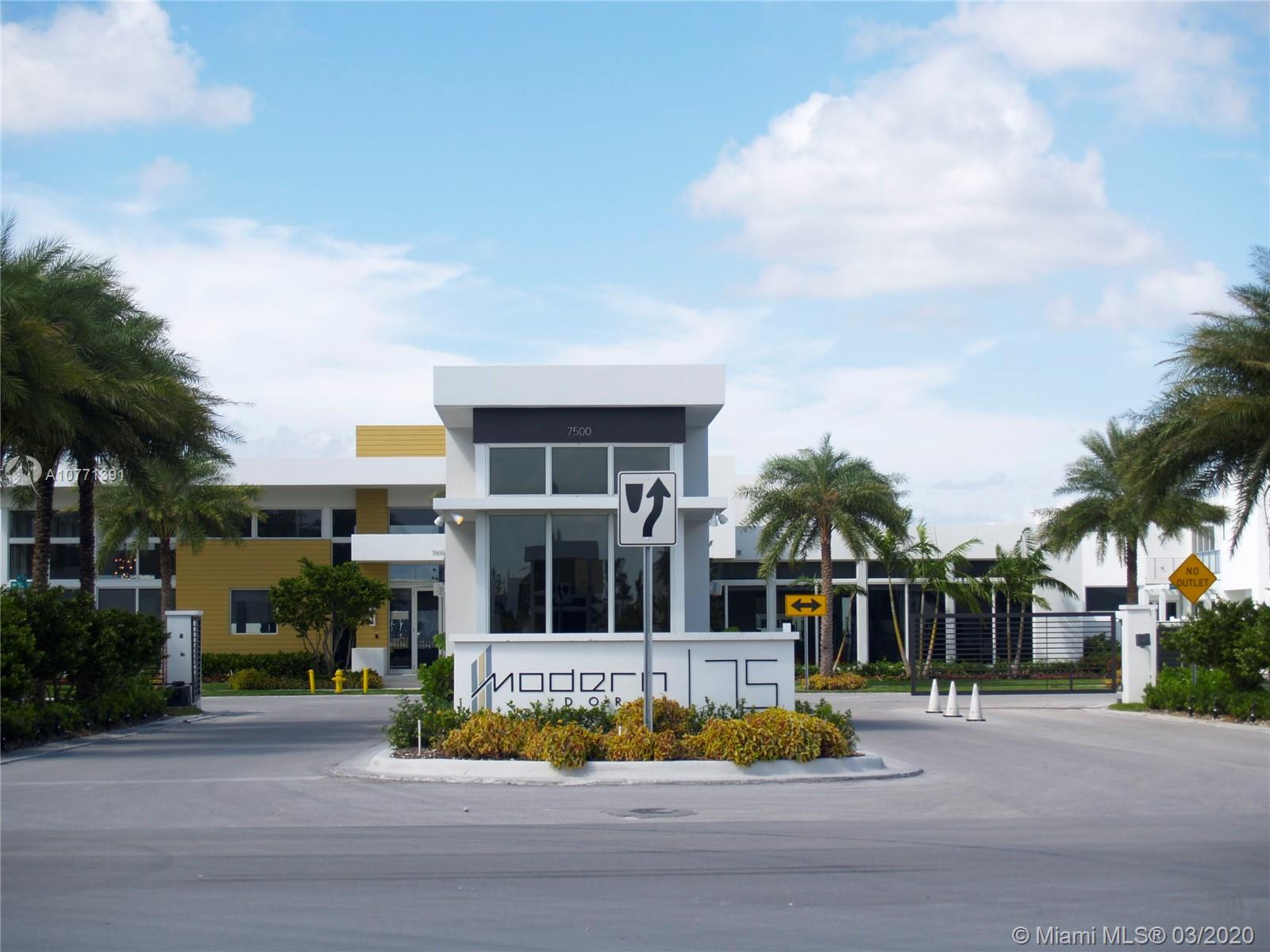 10270 NW 74th Ter  For Sale A10771391, FL