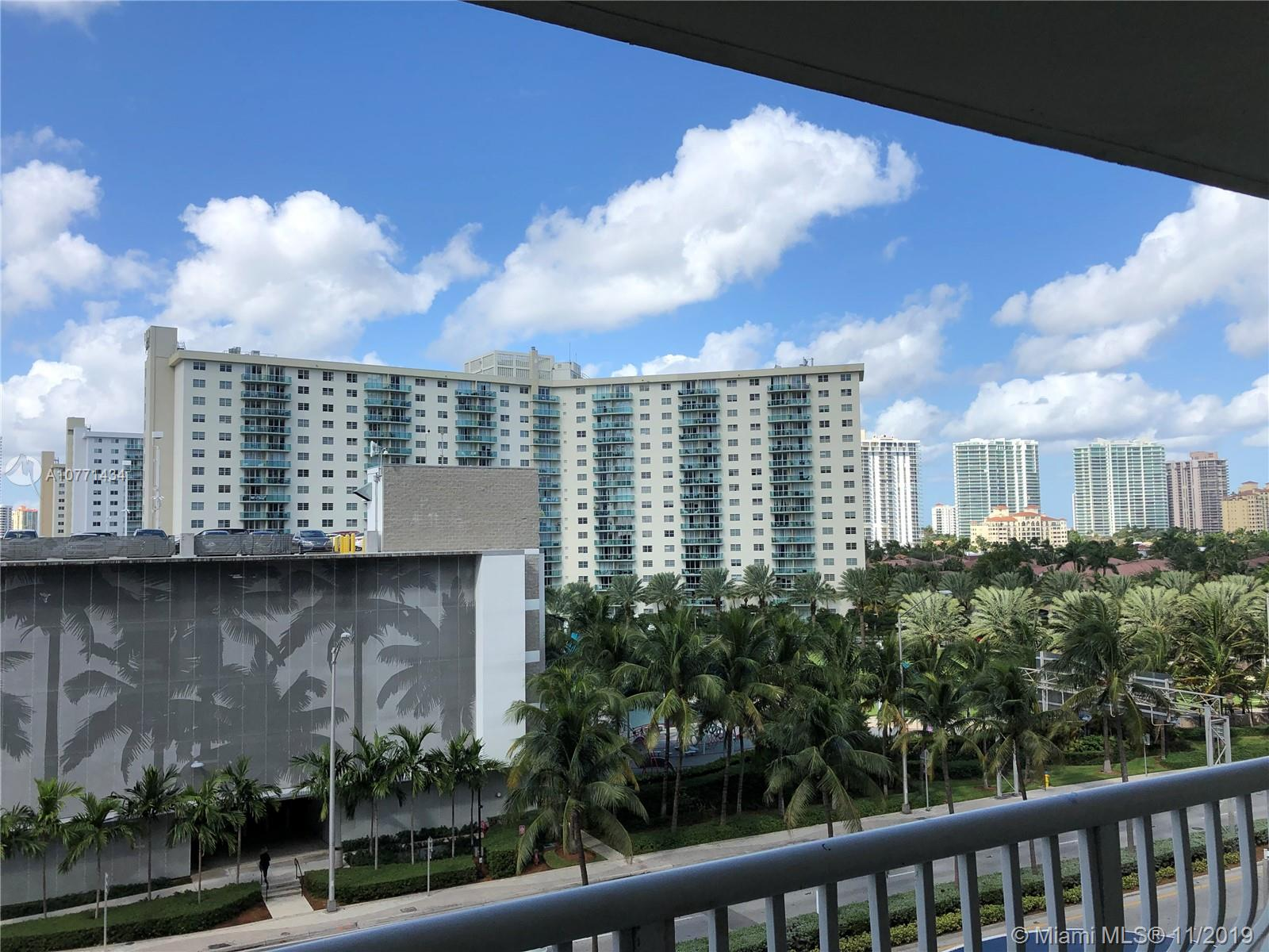 19201  COLLINS AVE #439 For Sale A10771434, FL