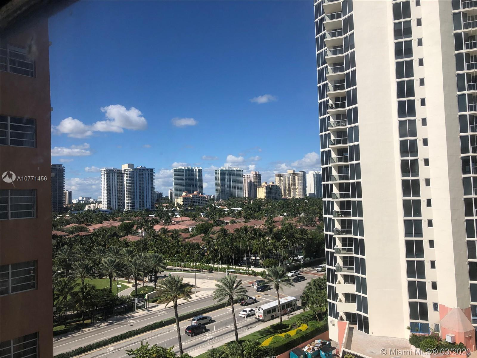 19201  COLLINS AVE #822 For Sale A10771456, FL