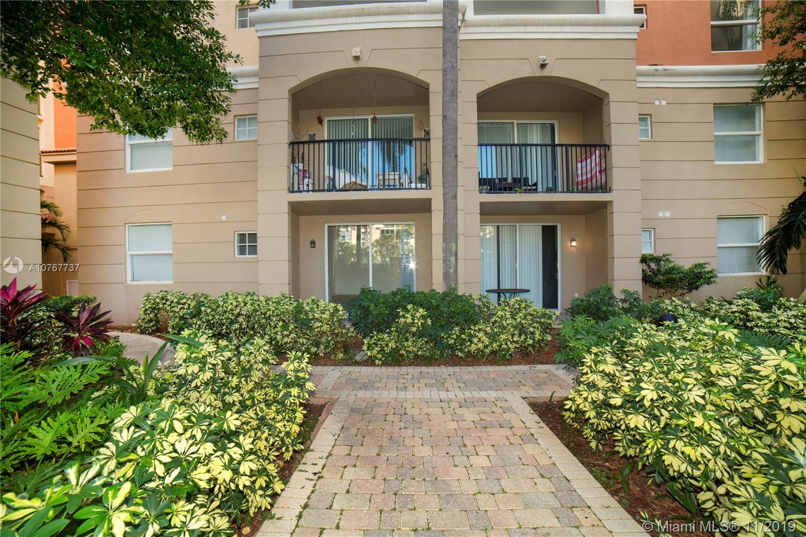 17125 N Bay Rd #3101 For Sale A10767737, FL