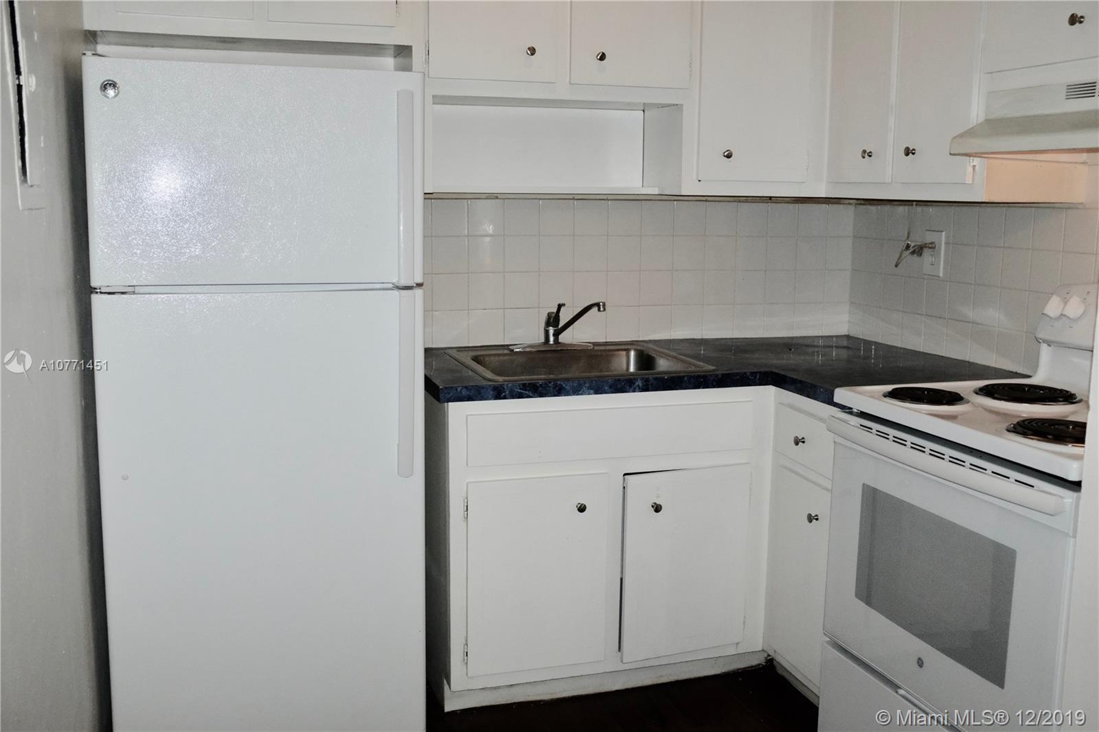 1415 SW Arpeika #4 For Sale A10771451, FL