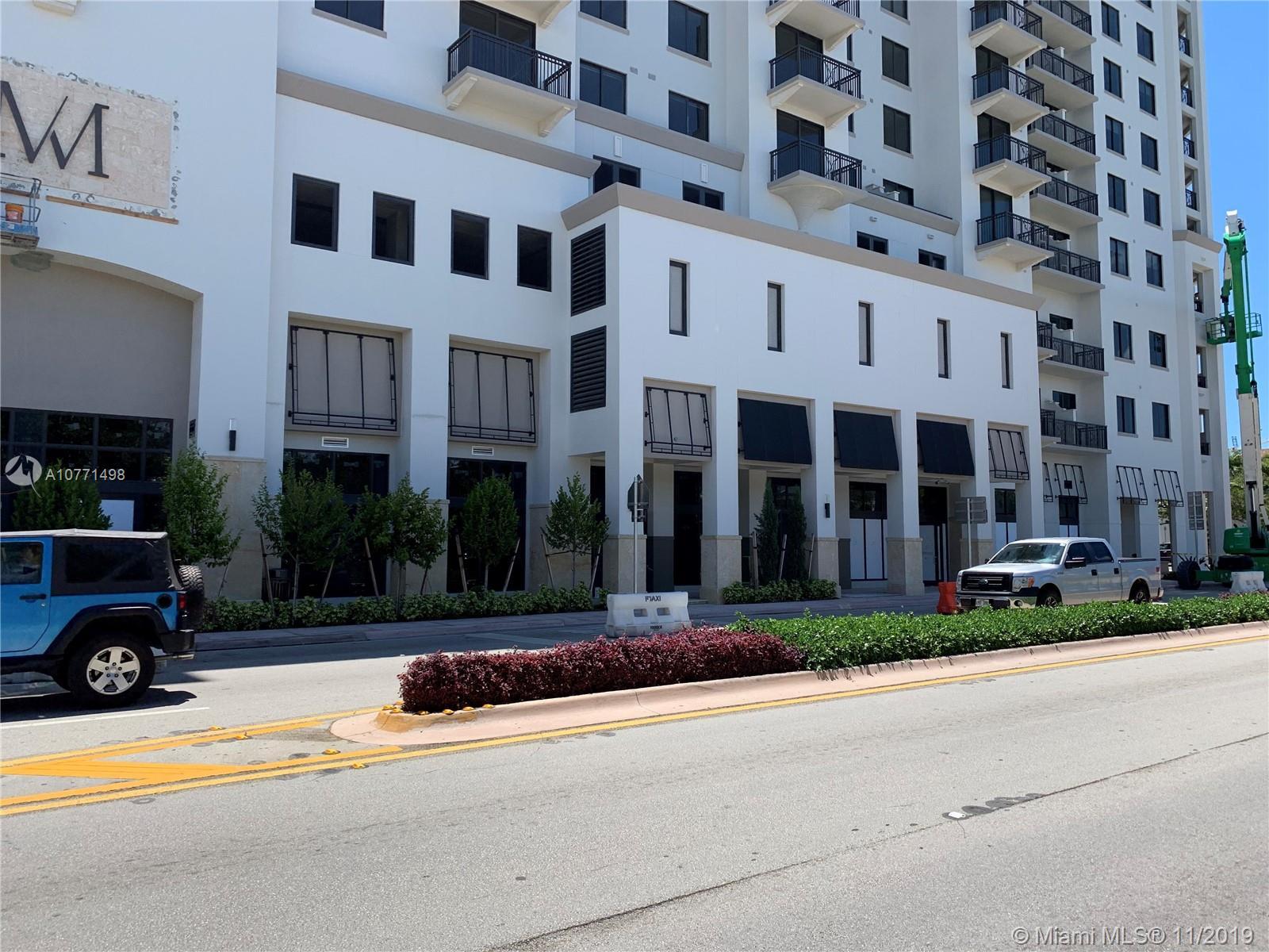, Coral Gables, FL 33146