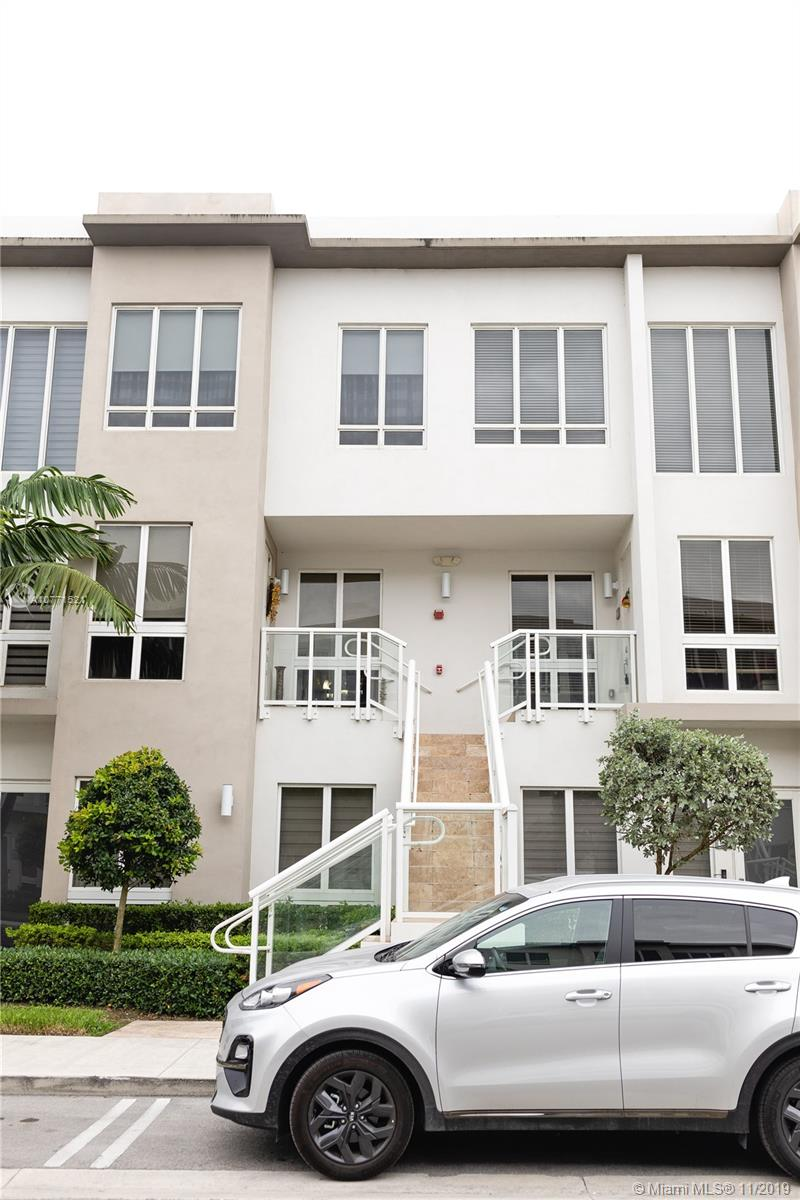 10280 NW 63rd Ter #211 For Sale A10771521, FL