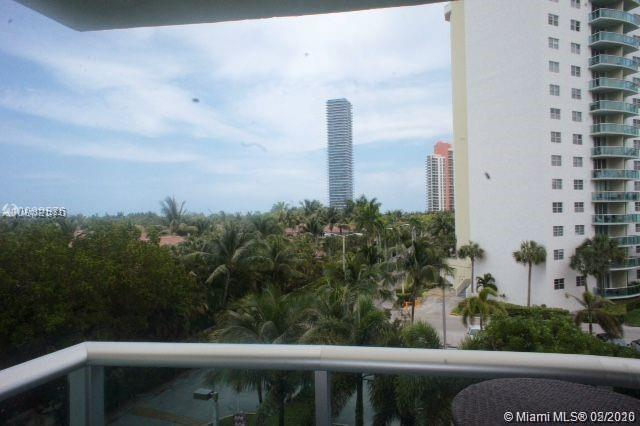 19390  Collins Ave #426 For Sale A10771553, FL