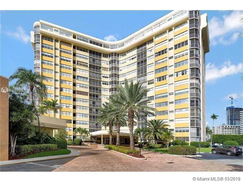 100  Golden Isles Dr #113 For Sale A10770747, FL
