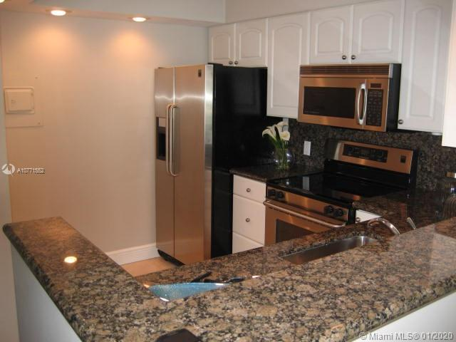1228  West Ave #1506 For Sale A10771552, FL