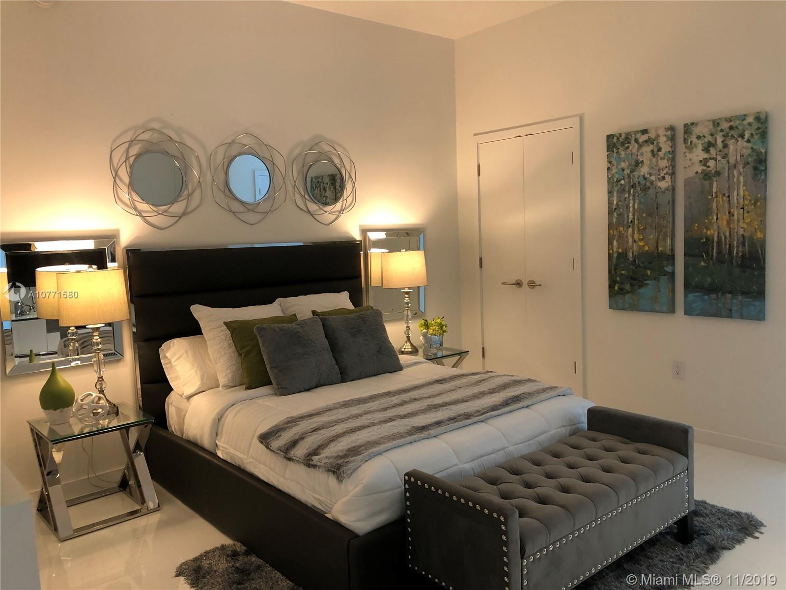 851 NE 1st Ave #304 For Sale A10771580, FL
