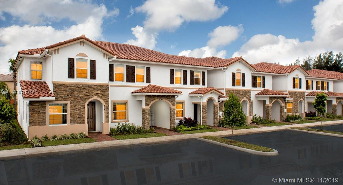 4321 Braxton Ave 4321, West Palm Beach, FL 33417