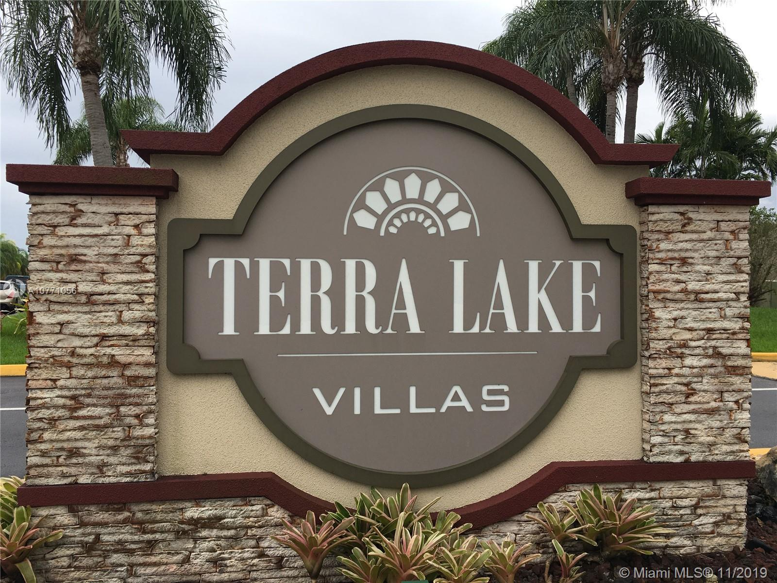 6410 SW 130th Ave #505 For Sale A10771056, FL