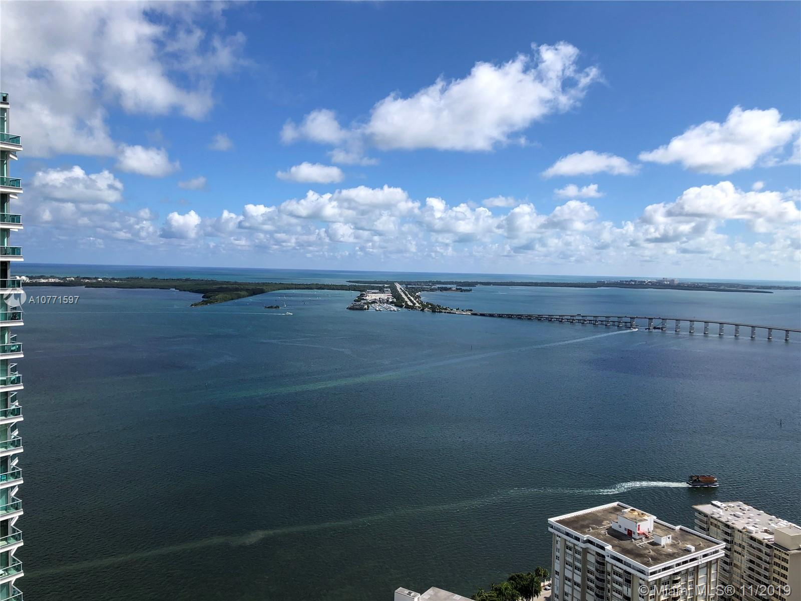 1300  Brickell Bay Dr #4302 For Sale A10771597, FL