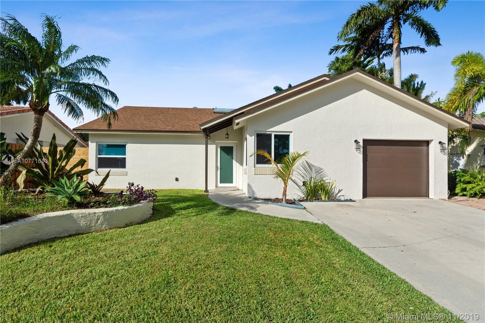 637 NE 2nd Pl, Dania Beach FL 33004