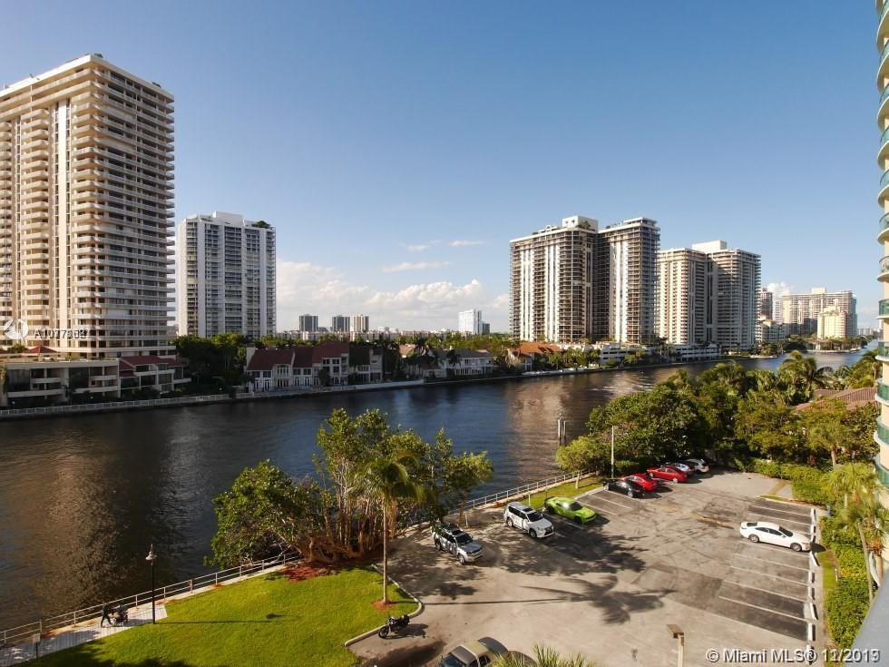 19390  Collins Ave #617 For Sale A10771621, FL