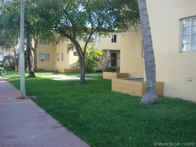 8340  Crespi Blvd #20 For Sale A10770814, FL