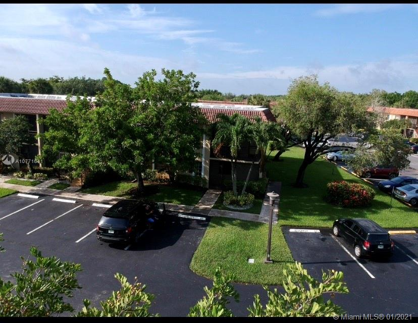 327  Lakeview Dr #104 For Sale A10771641, FL
