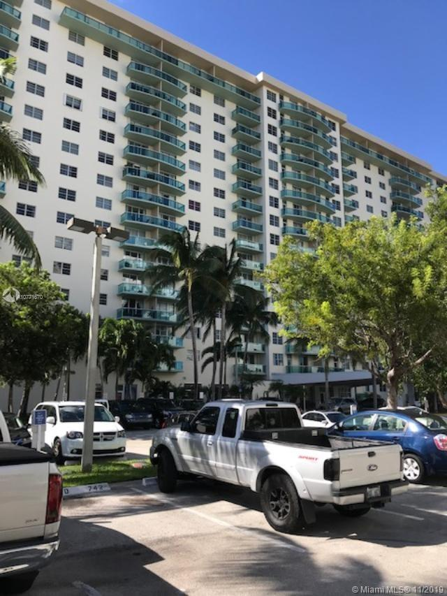 19390  Collins Ave #611 For Sale A10771670, FL
