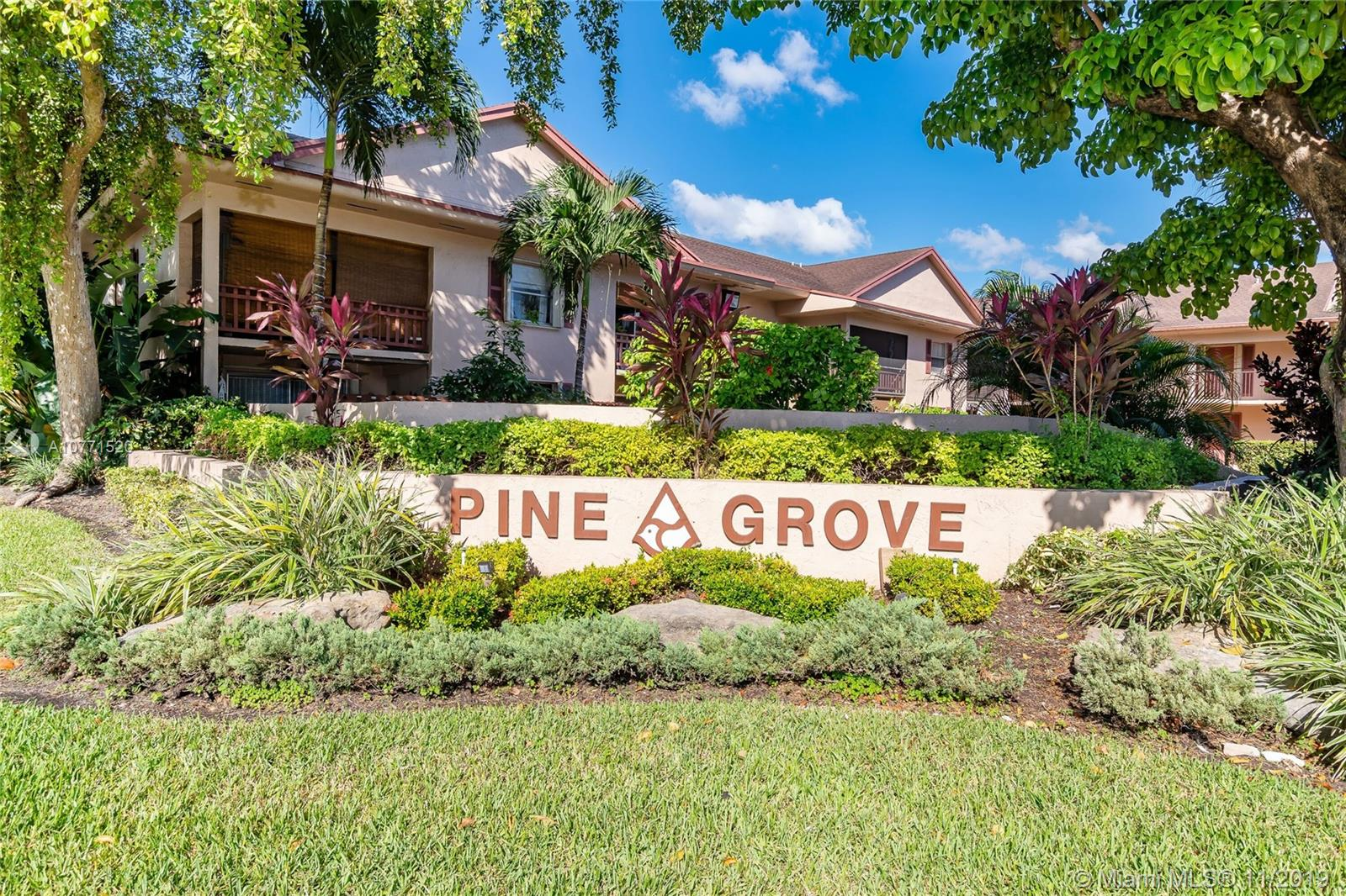 11229 SW 88th St #110D For Sale A10771520, FL