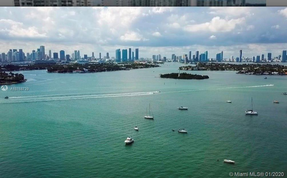 1250  West Ave #4K For Sale A10768739, FL