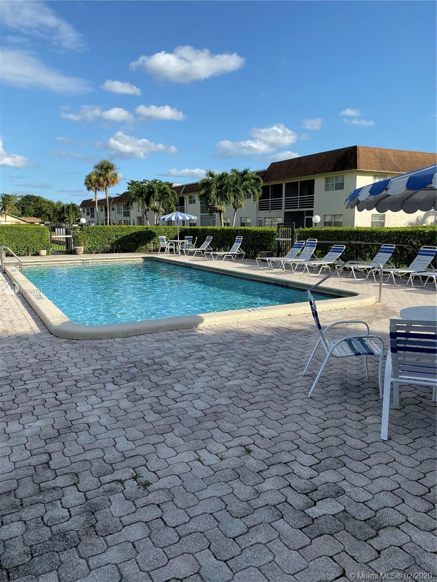 9855 Sandalfoot Blvd 318, Boca Raton, FL 33428