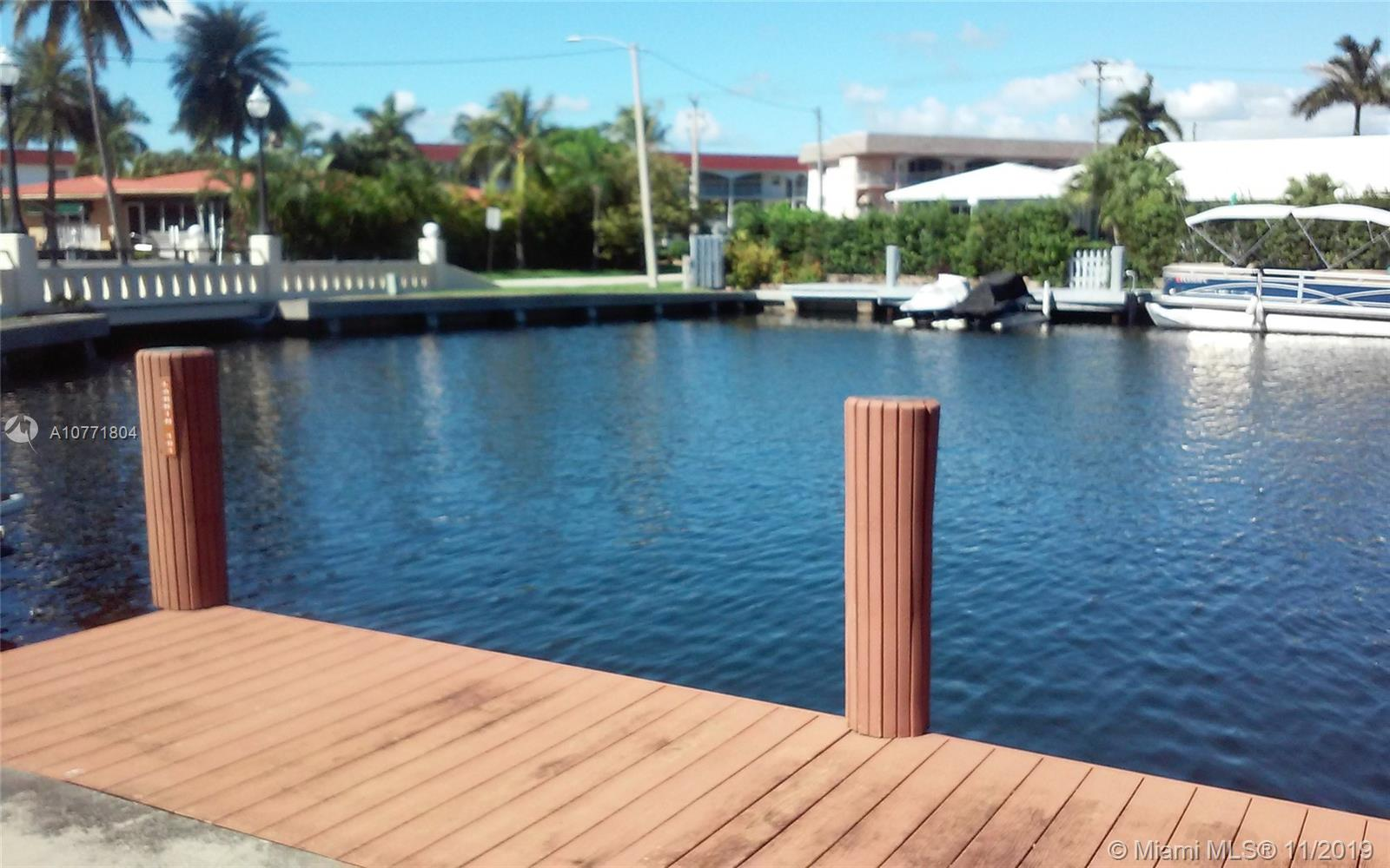 470  Paradise Isle Blvd #101 For Sale A10771804, FL