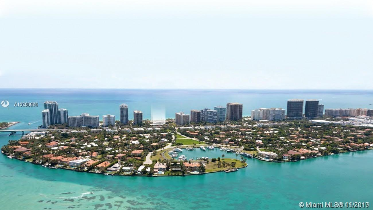 10275  Collins Ave #430 For Sale A10768675, FL