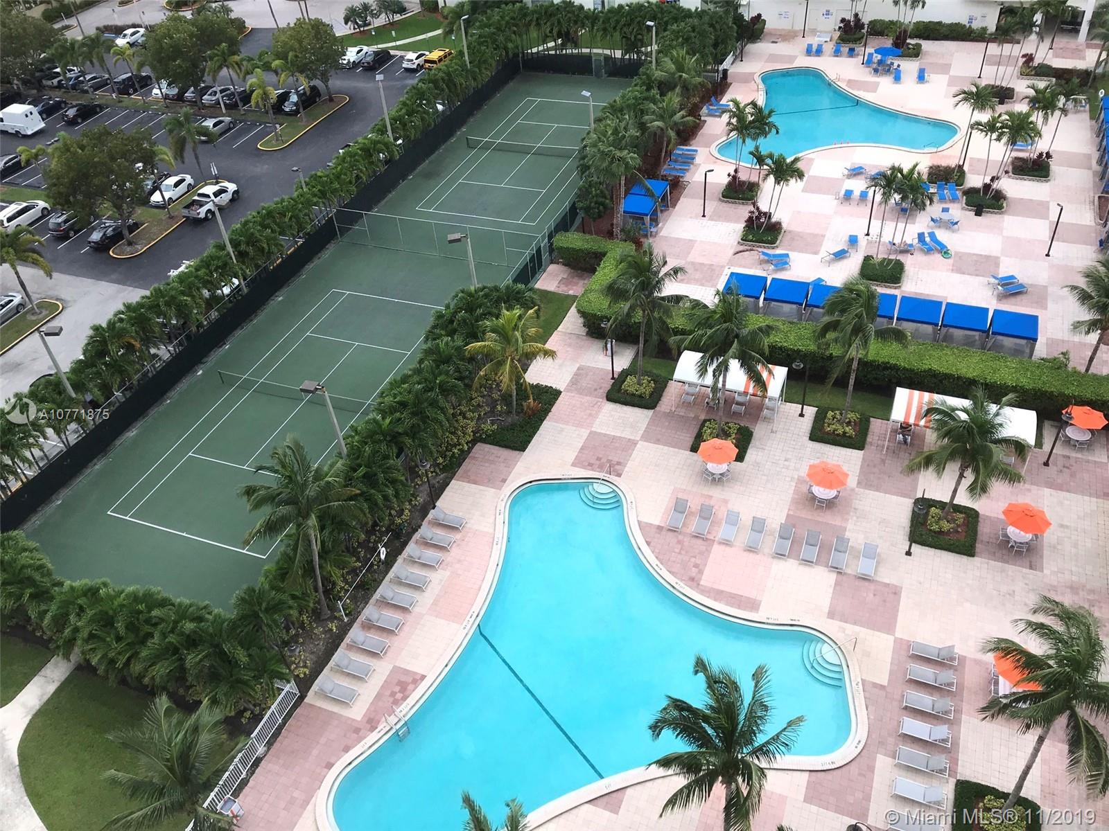 19380  Collins Ave #1404 For Sale A10771875, FL