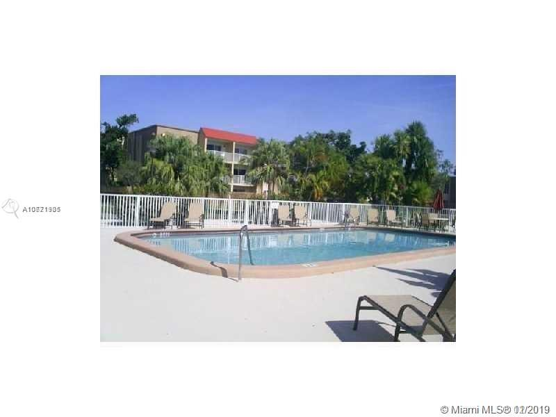 4330 NW 79th Ave #1C For Sale A10771905, FL