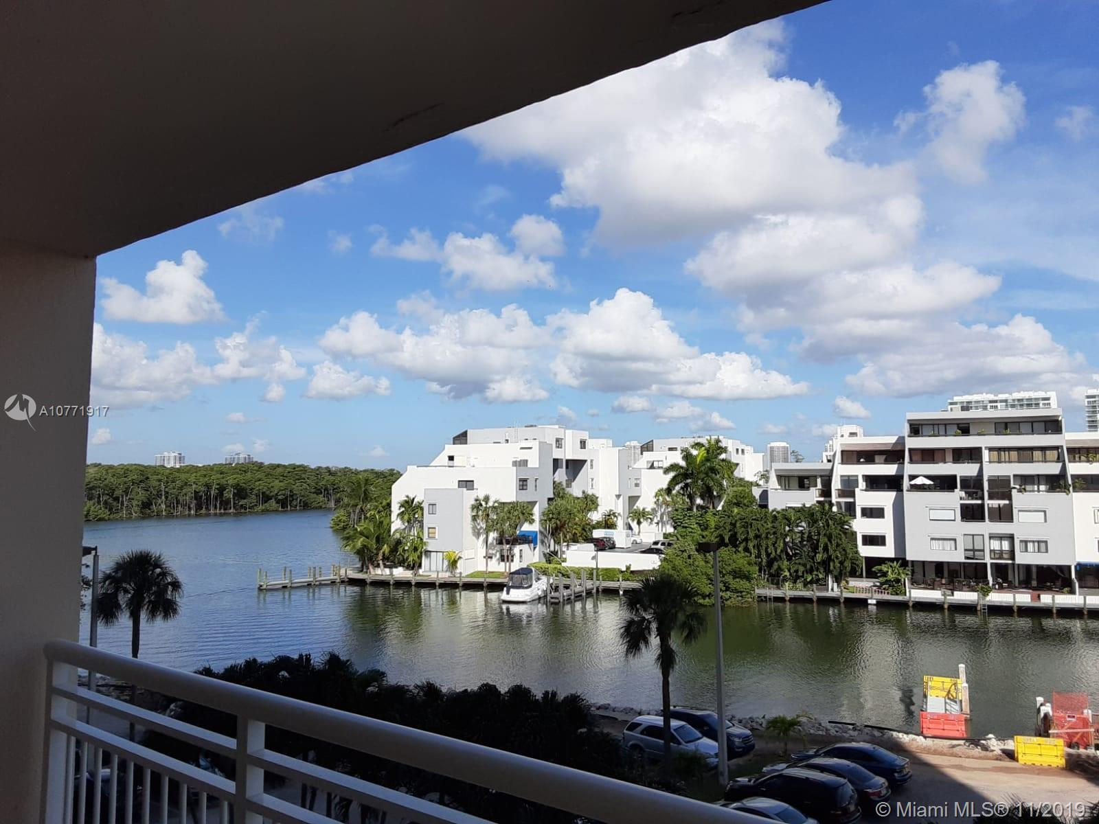 400  Kings Point Dr #426 For Sale A10771917, FL