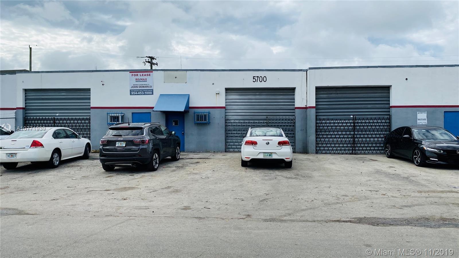 5706  Funston St  For Sale A10771939, FL