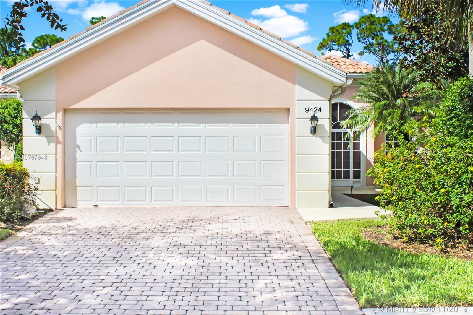 9424 SW Wedgewood Ln, Stuart, FL 34997