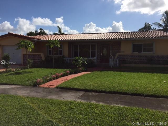 8135 W 18th Ave, Hialeah, FL 33014