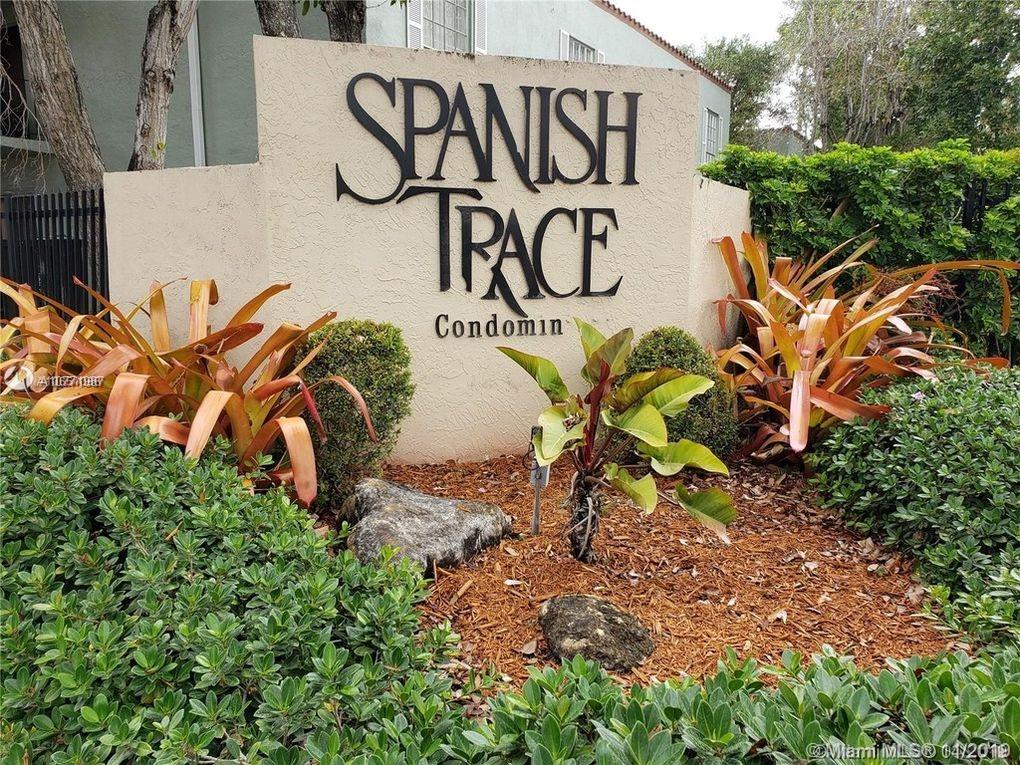 10820 N Kendall ##S1 For Sale A10771987, FL