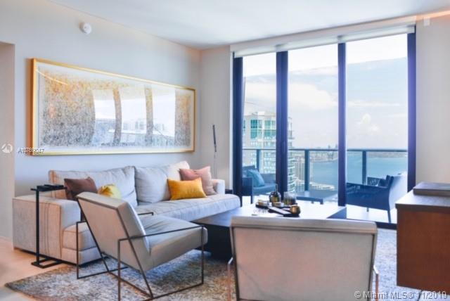1010  Brickell Ave #4202 For Sale A10769047, FL