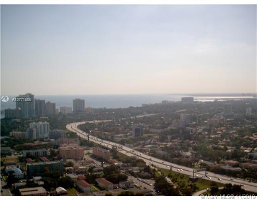 185 S W 7th St #4014 For Sale A10771685, FL