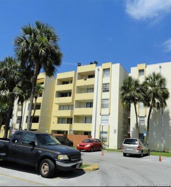 10000 NW 80th Ct #2536 For Sale A10771544, FL