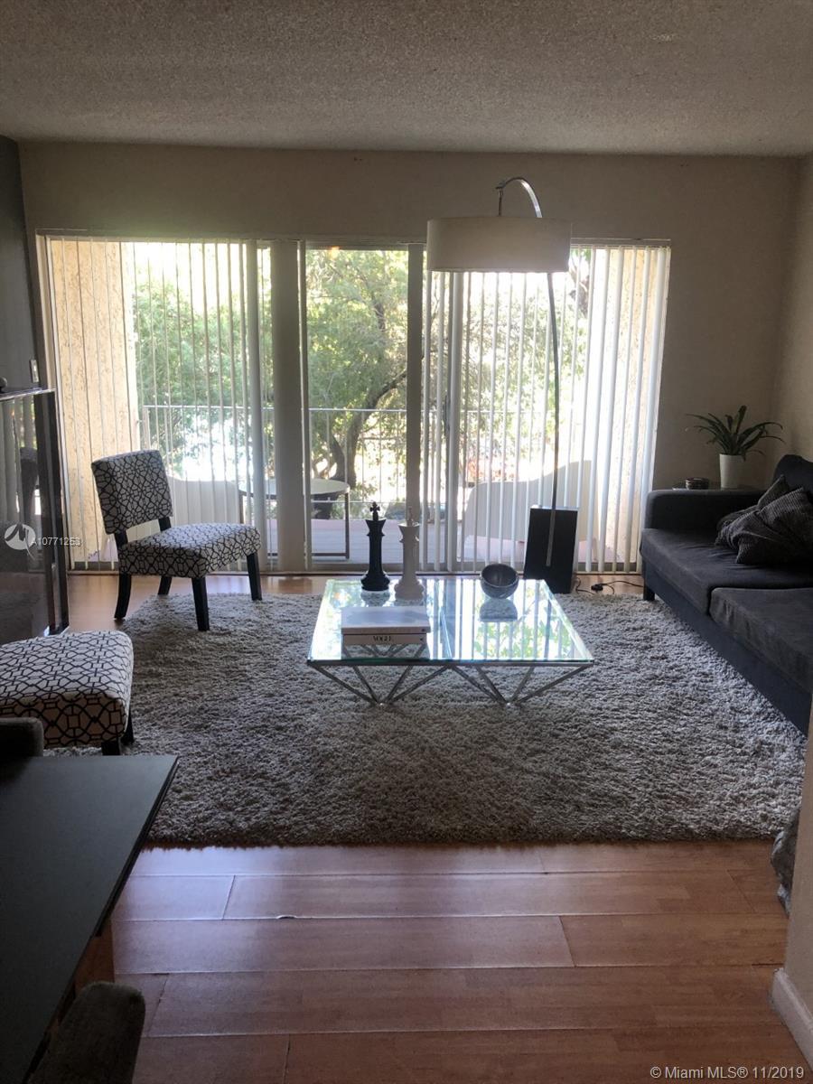 9355  Fontainebleau Blvd #C208 For Sale A10771253, FL