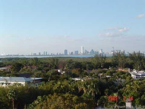 151  Crandon Blvd #838 For Sale A10769457, FL