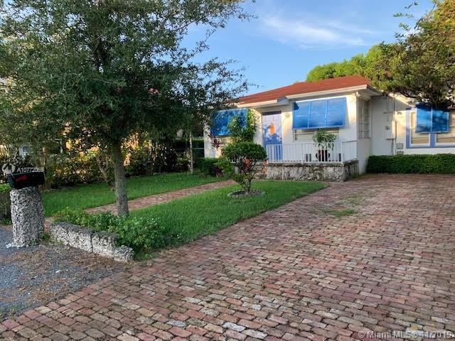 2728 SW 62 AVE  For Sale A10772059, FL