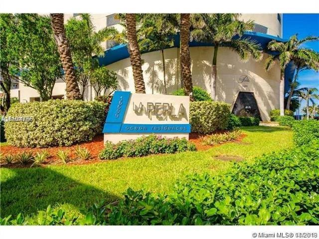 16699  Collins Ave #3601 For Sale A10772014, FL