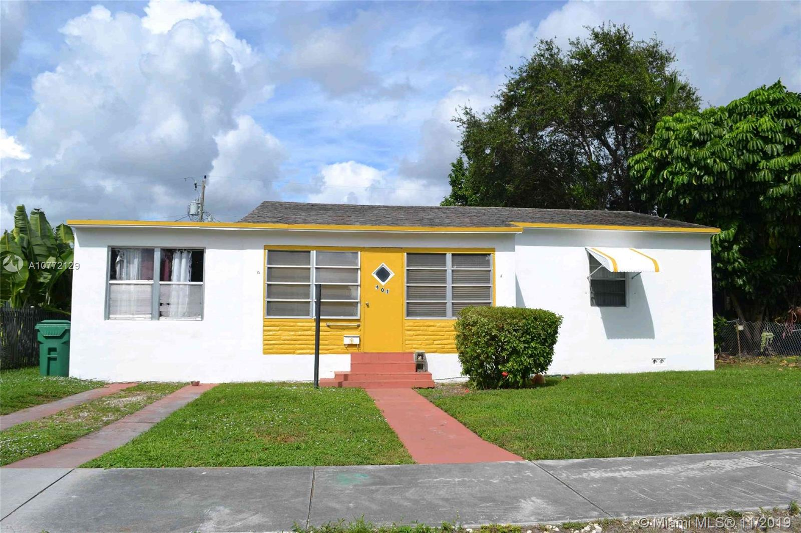 Undisclosed For Sale A10772129, FL