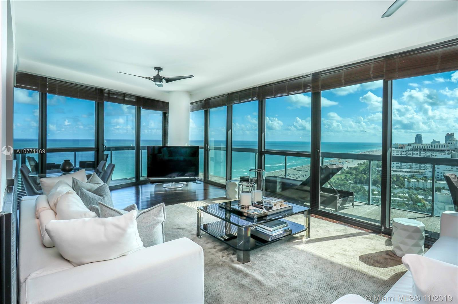 101  20th St #2508 For Sale A10771169, FL