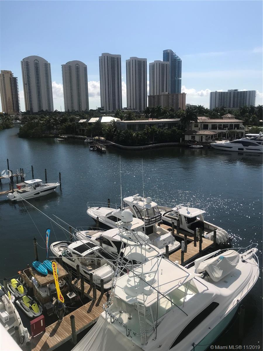400  Sunny Isles Blvd  For Sale A10772106, FL