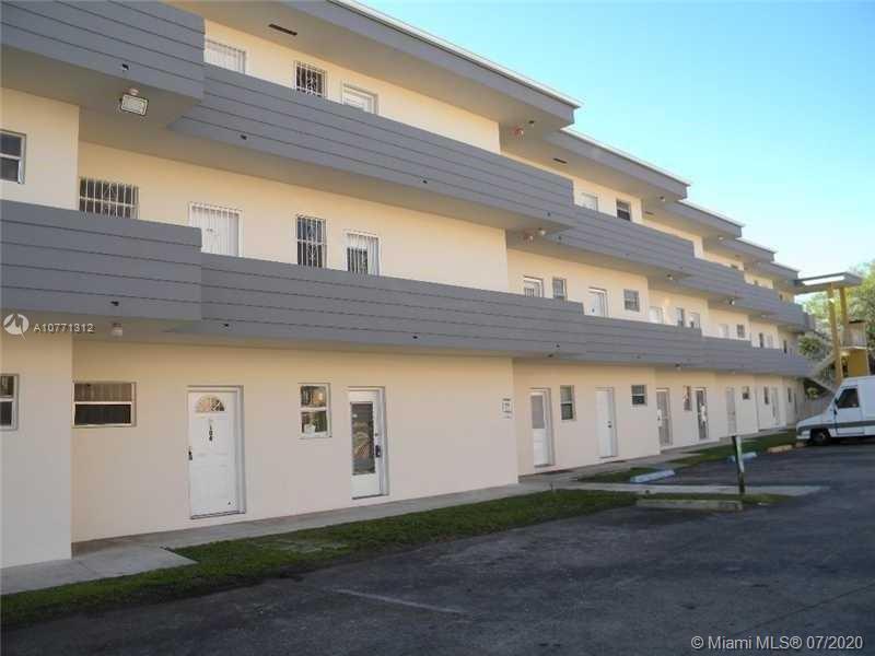 13215 NE 6th Ave #204 For Sale A10771312, FL