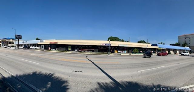 5331 SW 8th St, Miami, FL 33134